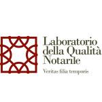 Laboratorio Qualità Notarile