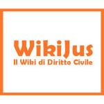 Wikijus logo