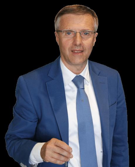 Daniele Minussi Notaio